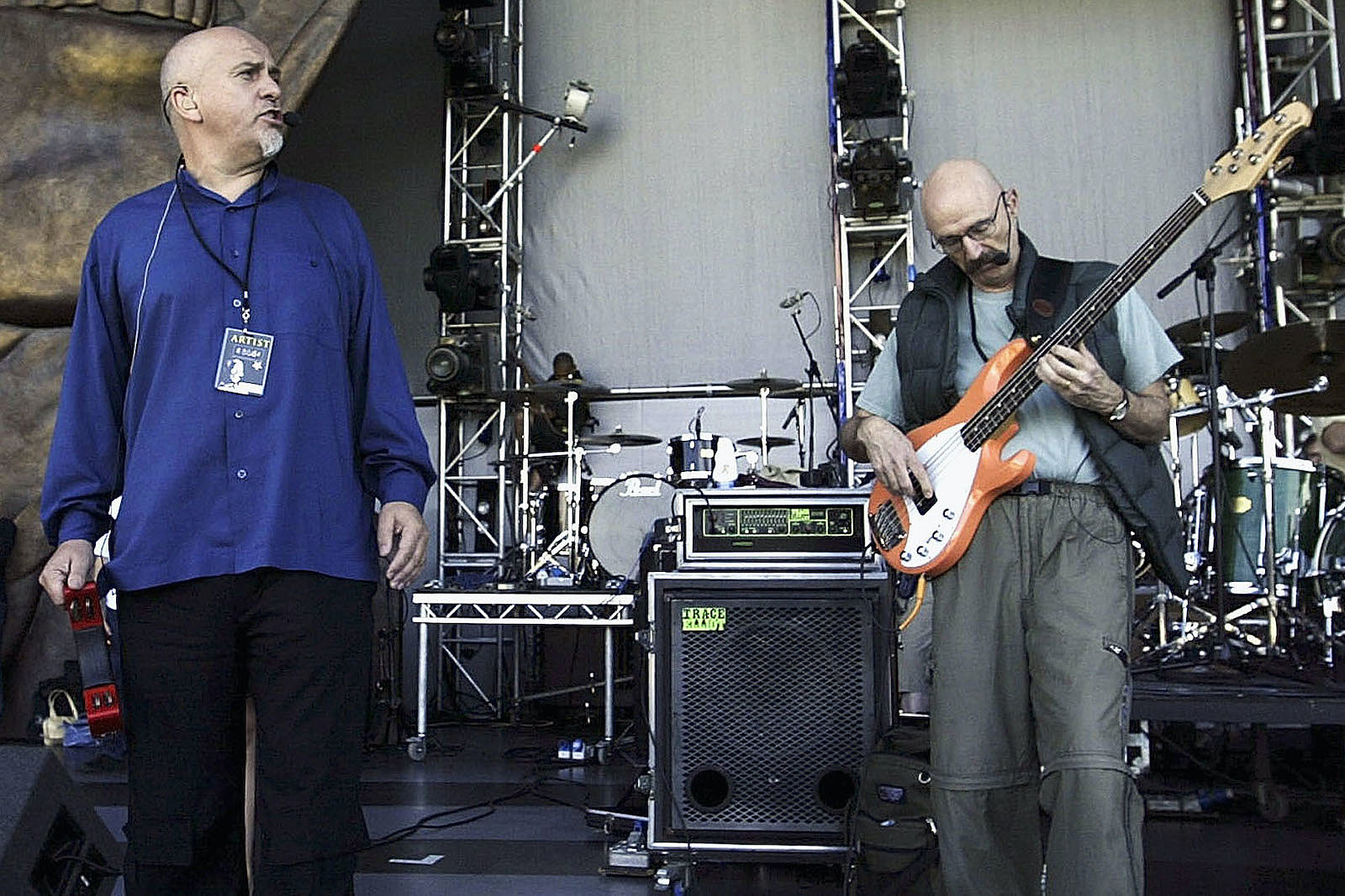 Peter-Gabriel-Tony-Levin-GettyImages-276