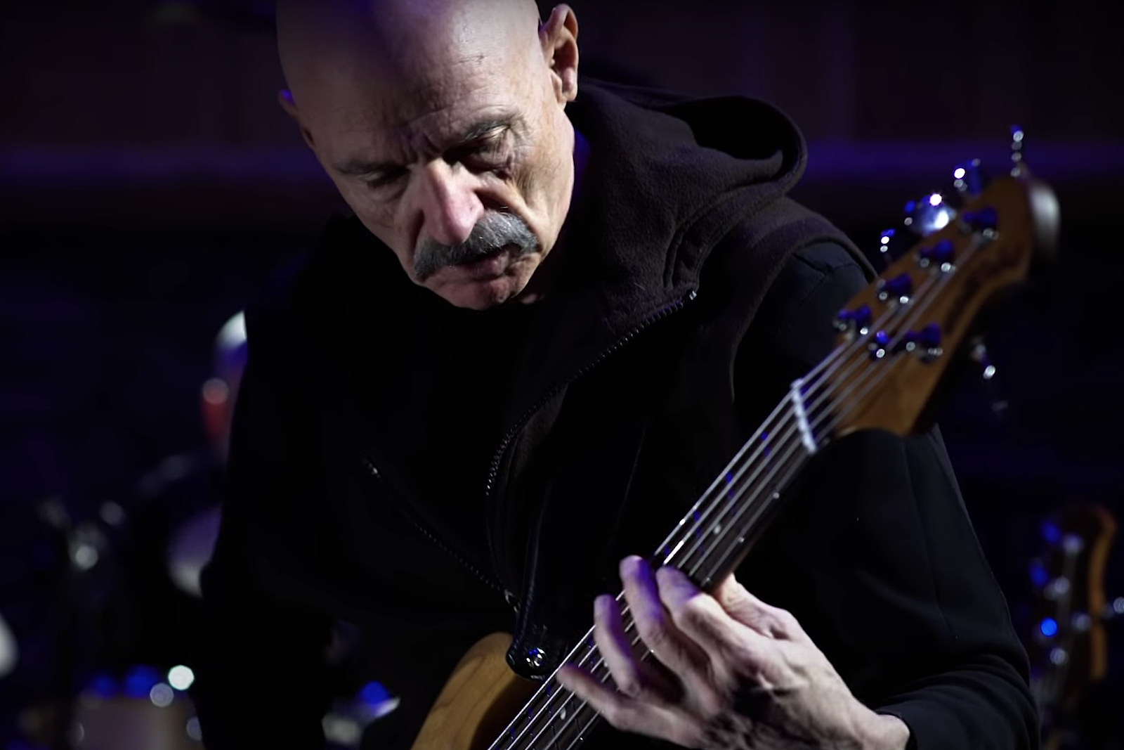 Tony-Levin-Concert-YouTube.png