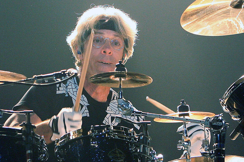 The Police Song That Makes Stewart Copeland Turn Off the Radio