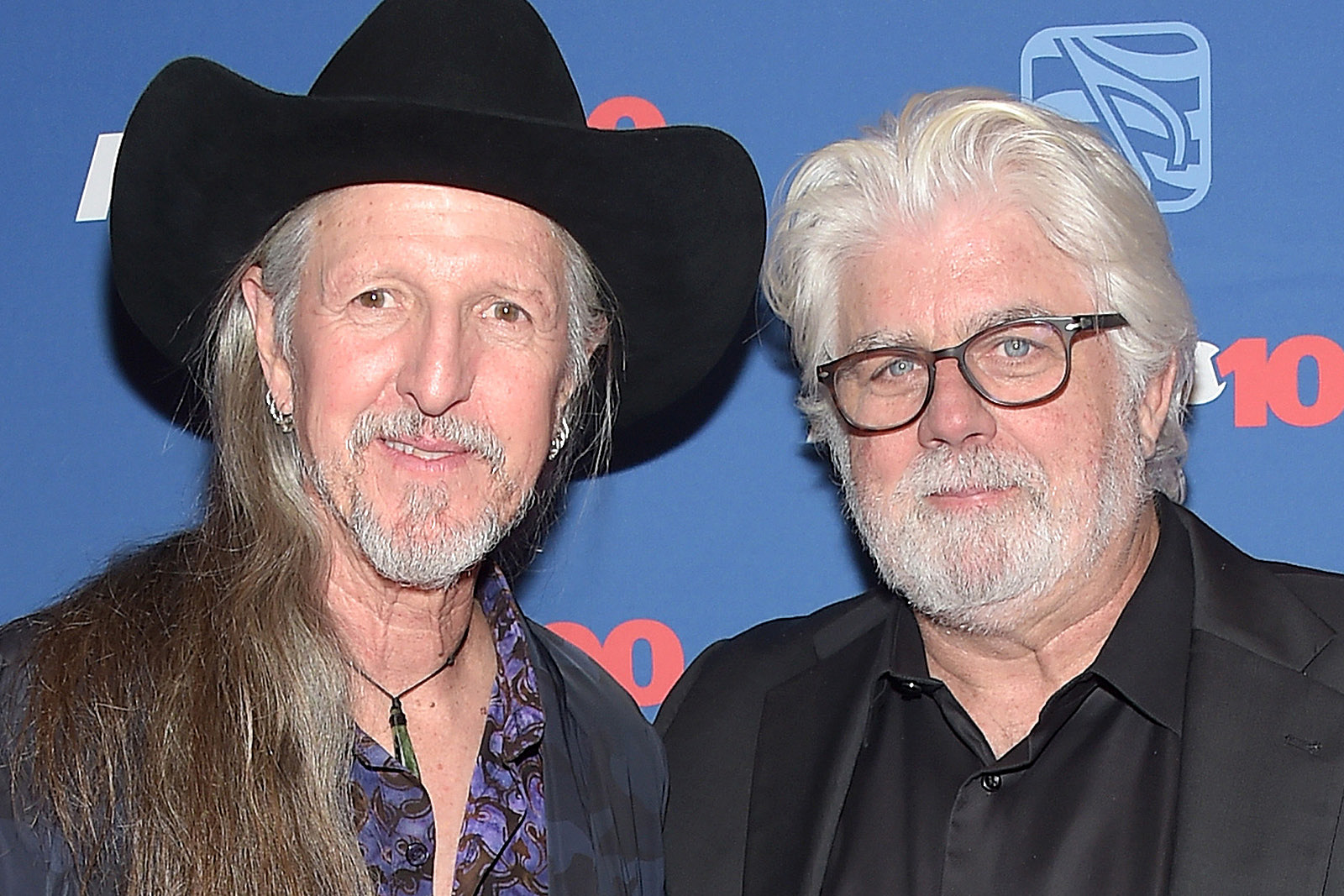 The Struggle to Bring Michael McDonald Into the Doobie Brothers