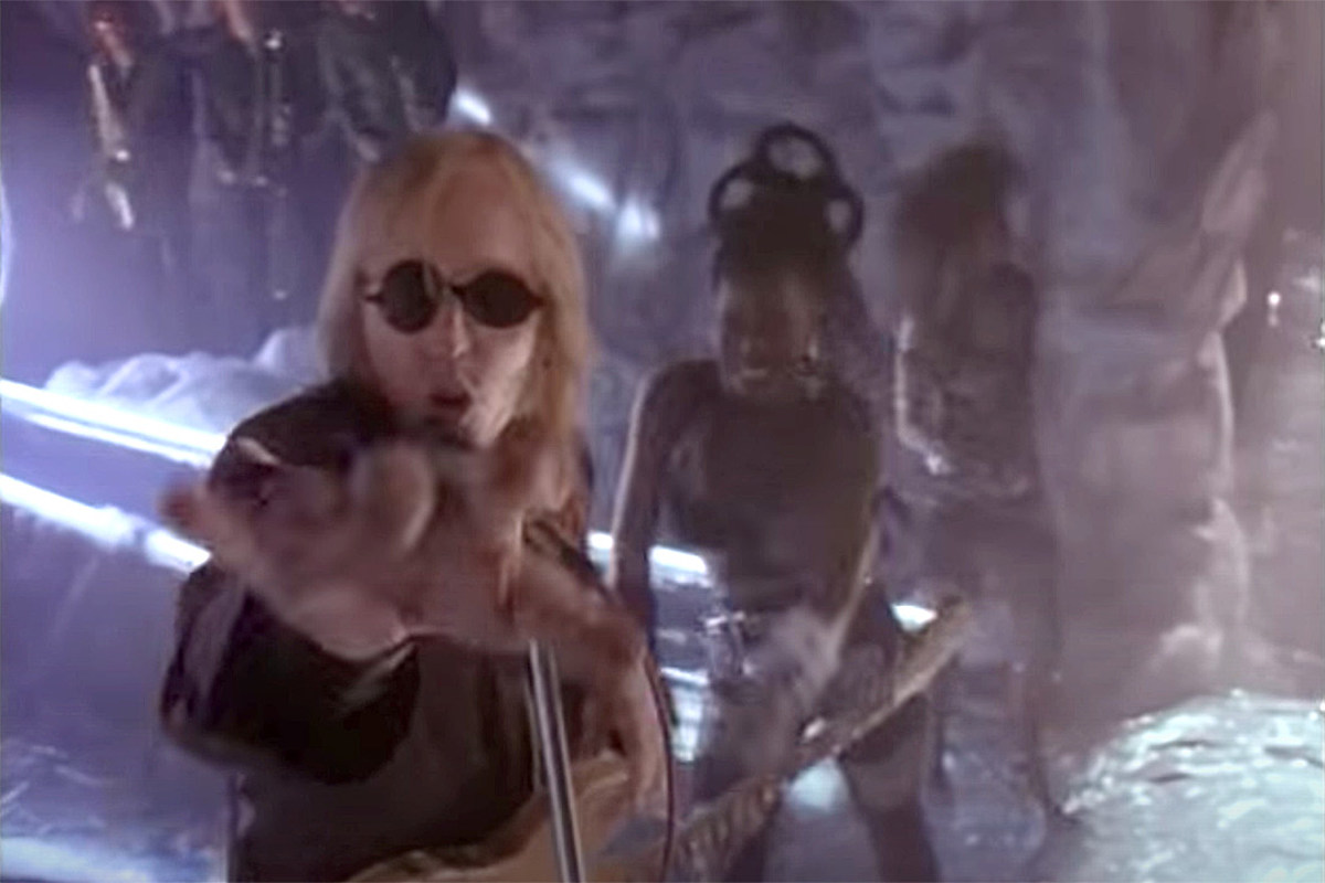 35 Years Ago: Tom Petty Releases a Song He Hates