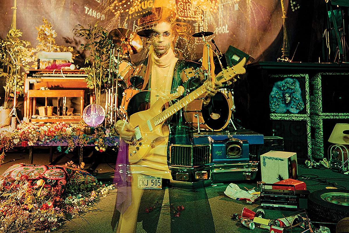 A1TuWsCpvwL. SL1500a Prince 'Sign O' the Times' Box Set Announced