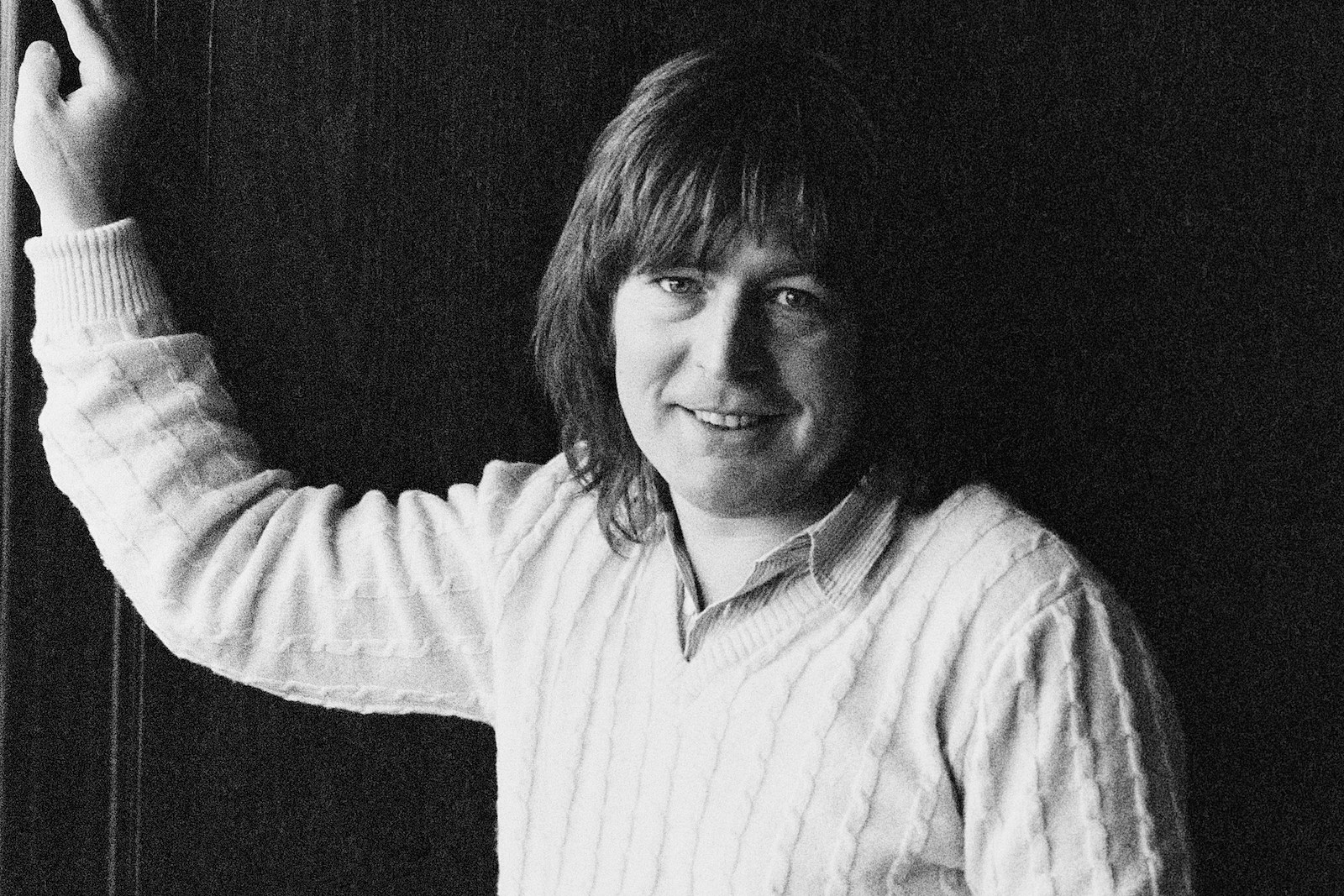 Alan Parker, Director of 'Pink Floyd: The Wall,' Dies at 76