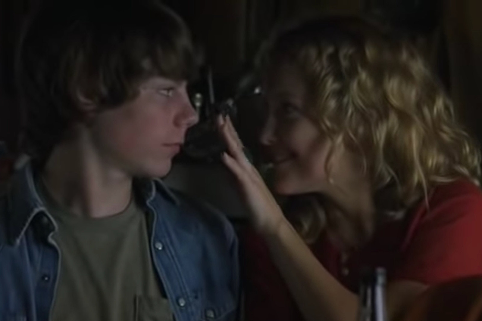 Why the 'Almost Famous' 'Tiny Dancer' Scene Took Two Days to Film