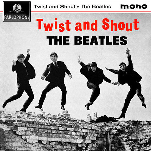 Beatles-Twist-and-Shout-EP.jpg?w=630&h=6
