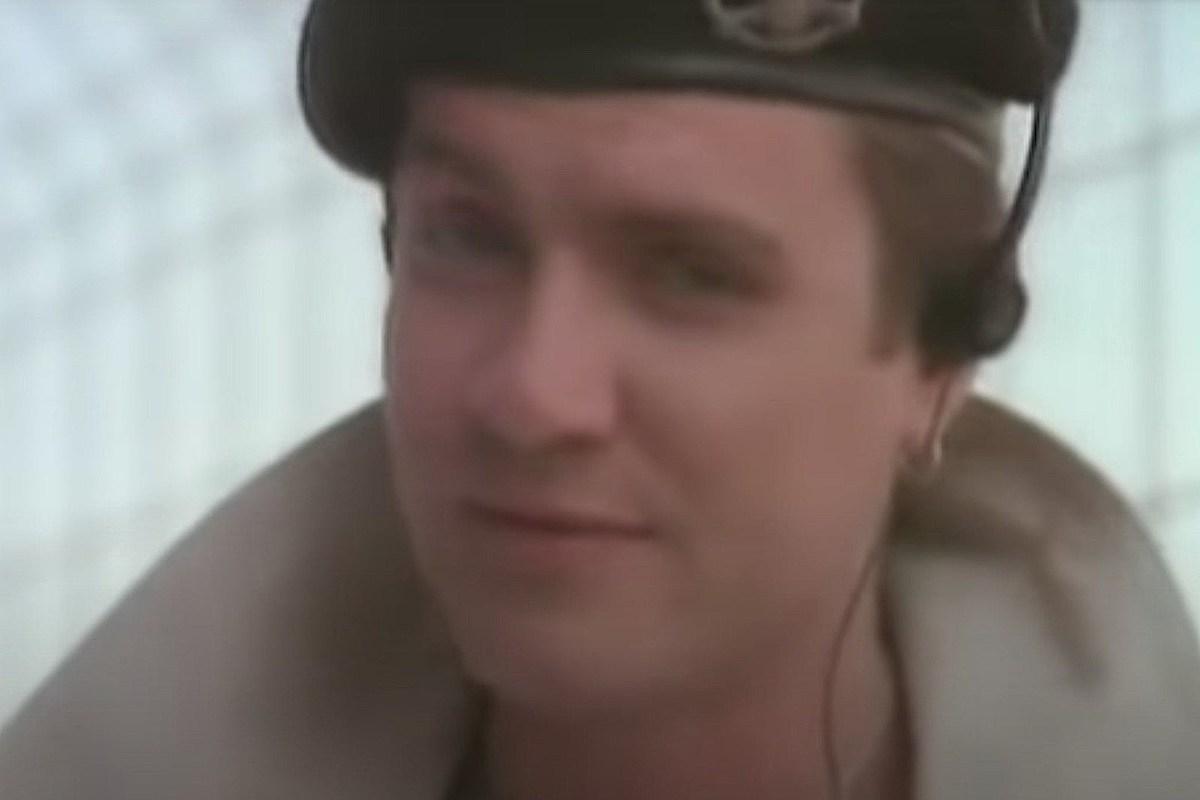 Duran Duran View to a Kill Video YouTube jpg?w=1200&h=0&zc=1&s=0&a=t&q=89.'