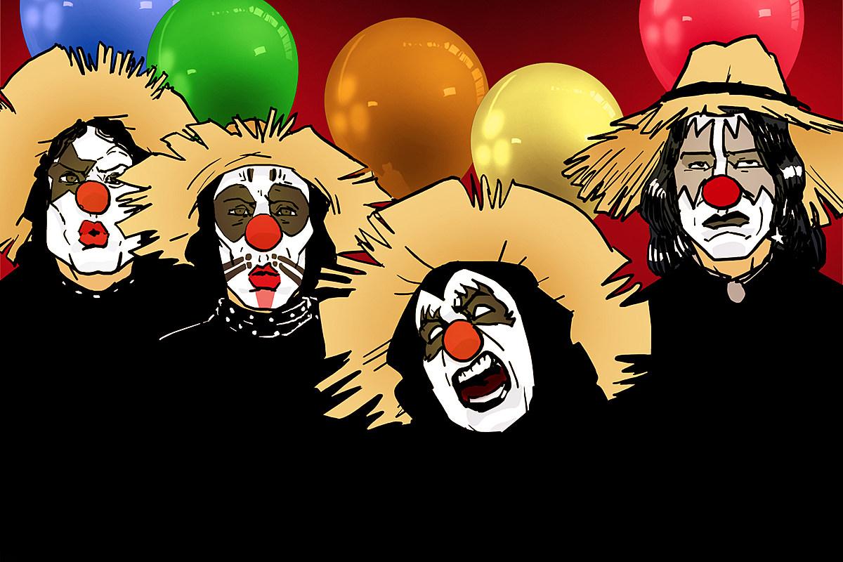 KissClownsCropped jpg?w=1200&h=0&zc=1&s=0&a=t&q=89.