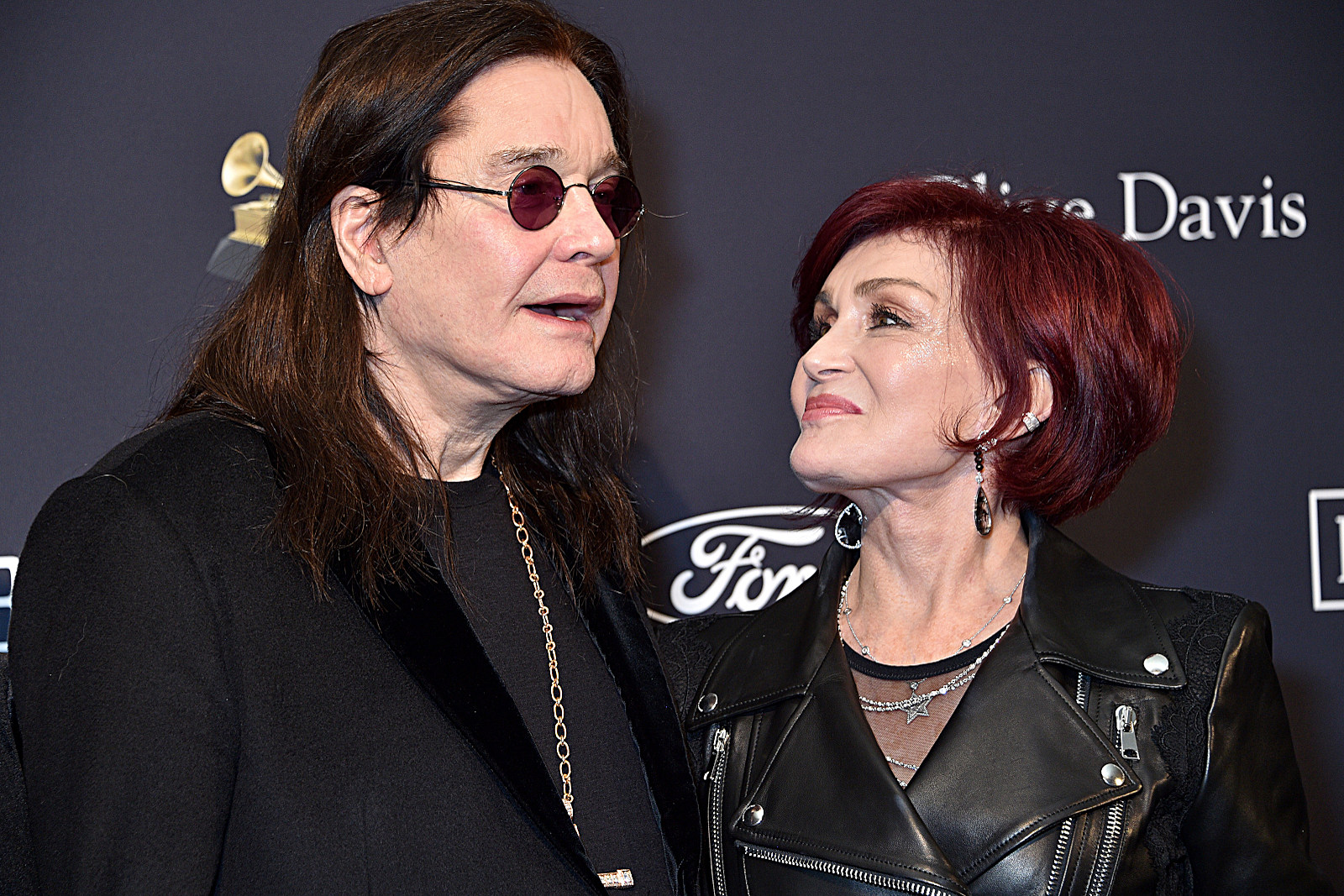 Ozzy Osbourne Thought He Was Dying and His Family Was Hiding It