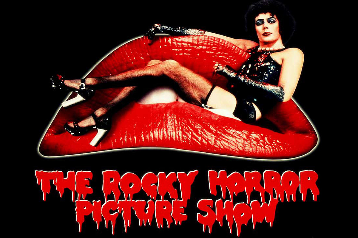 Rocky Horror featured 45 Years Ago: 'Rocky Horror' Blends Sexuality and Rock