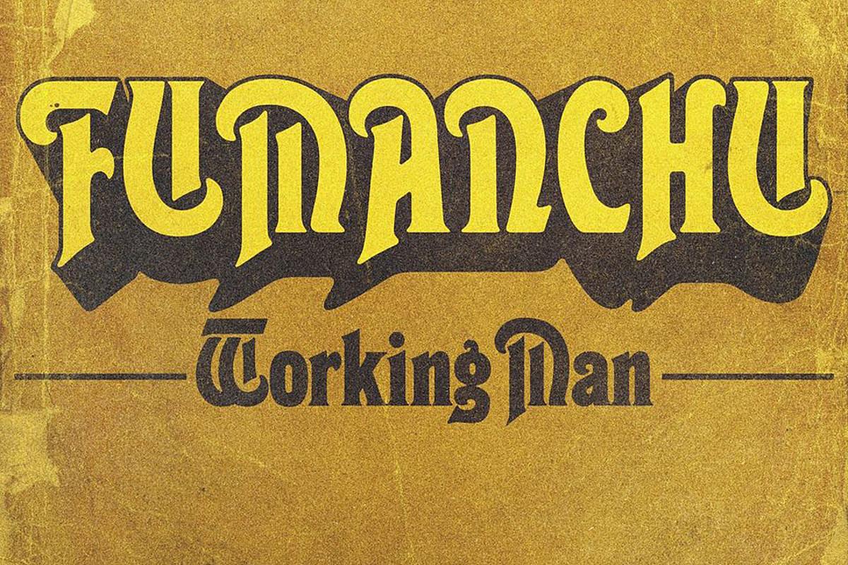 119282955 10157710153593862 2885839911803024230 o Hear Fu Manchu Cover Rush's 'Working Man'