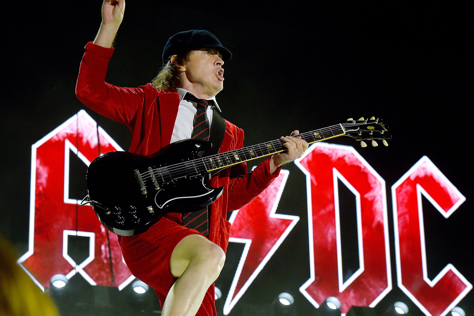 Ac Dc Give Details On New Single Shot In The Dark
