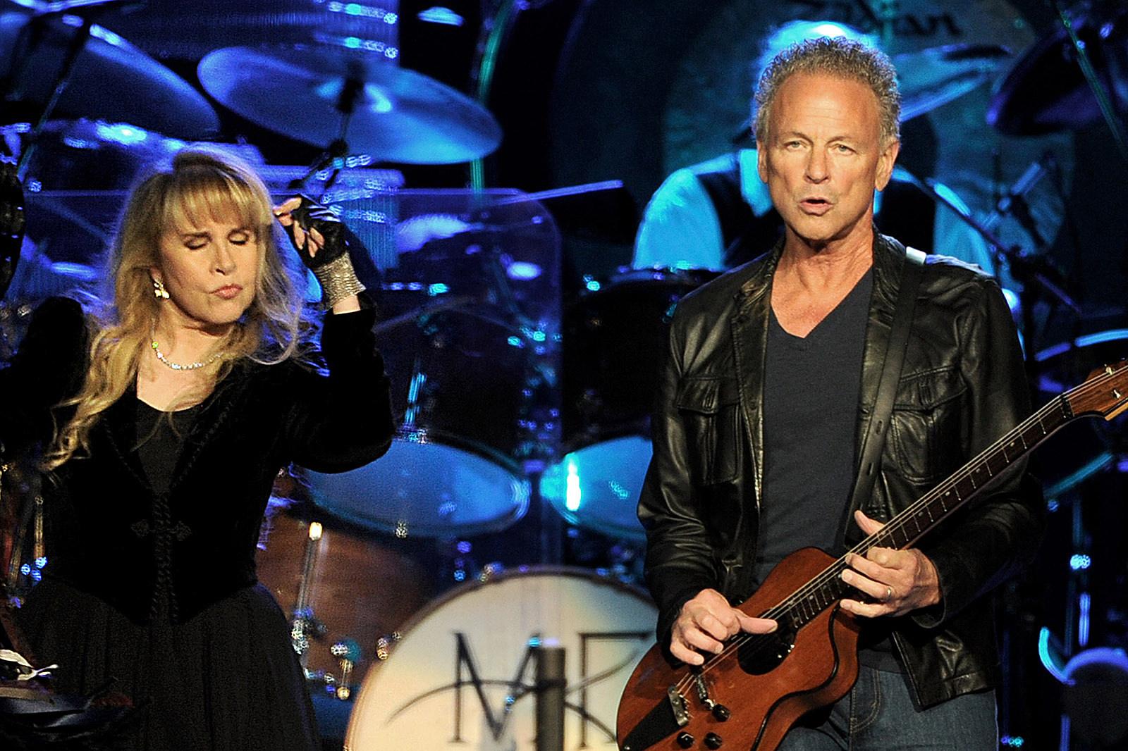 Top 10 Christine Mcvie Fleetwood Mac Songs