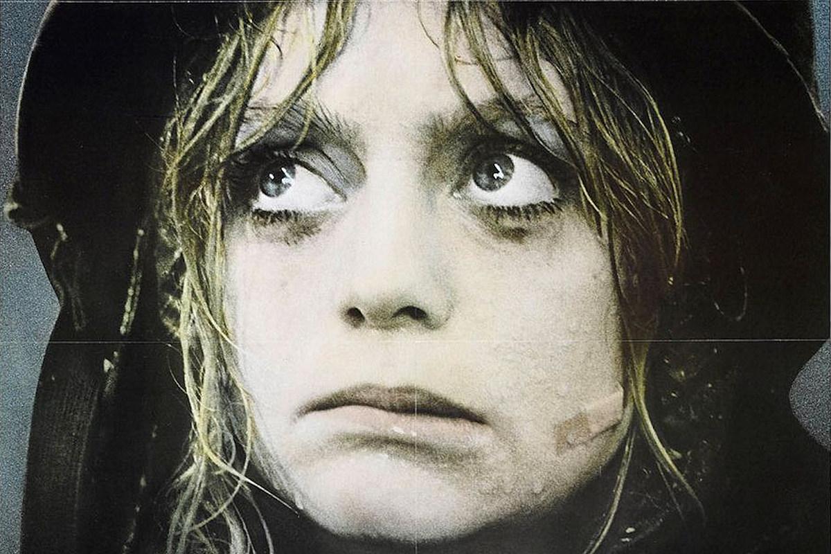 private benjamin 40 Years Ago: Goldie Hawn's Charm Saves 'Private Benjamin'