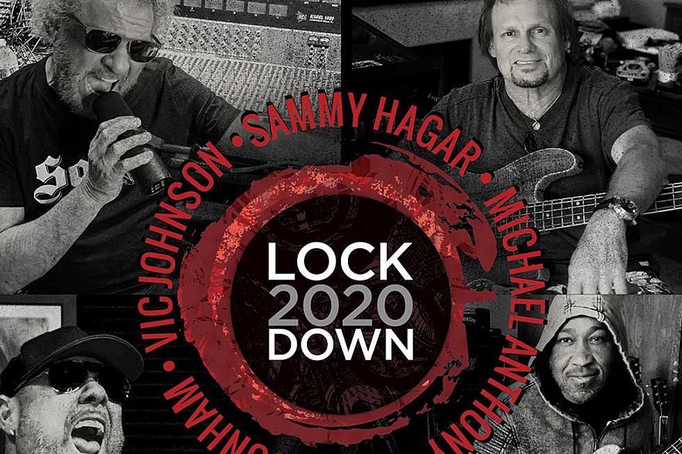 VAN HALEN - Page 3 Lockdown2020-Cover-3000x3000-RGB
