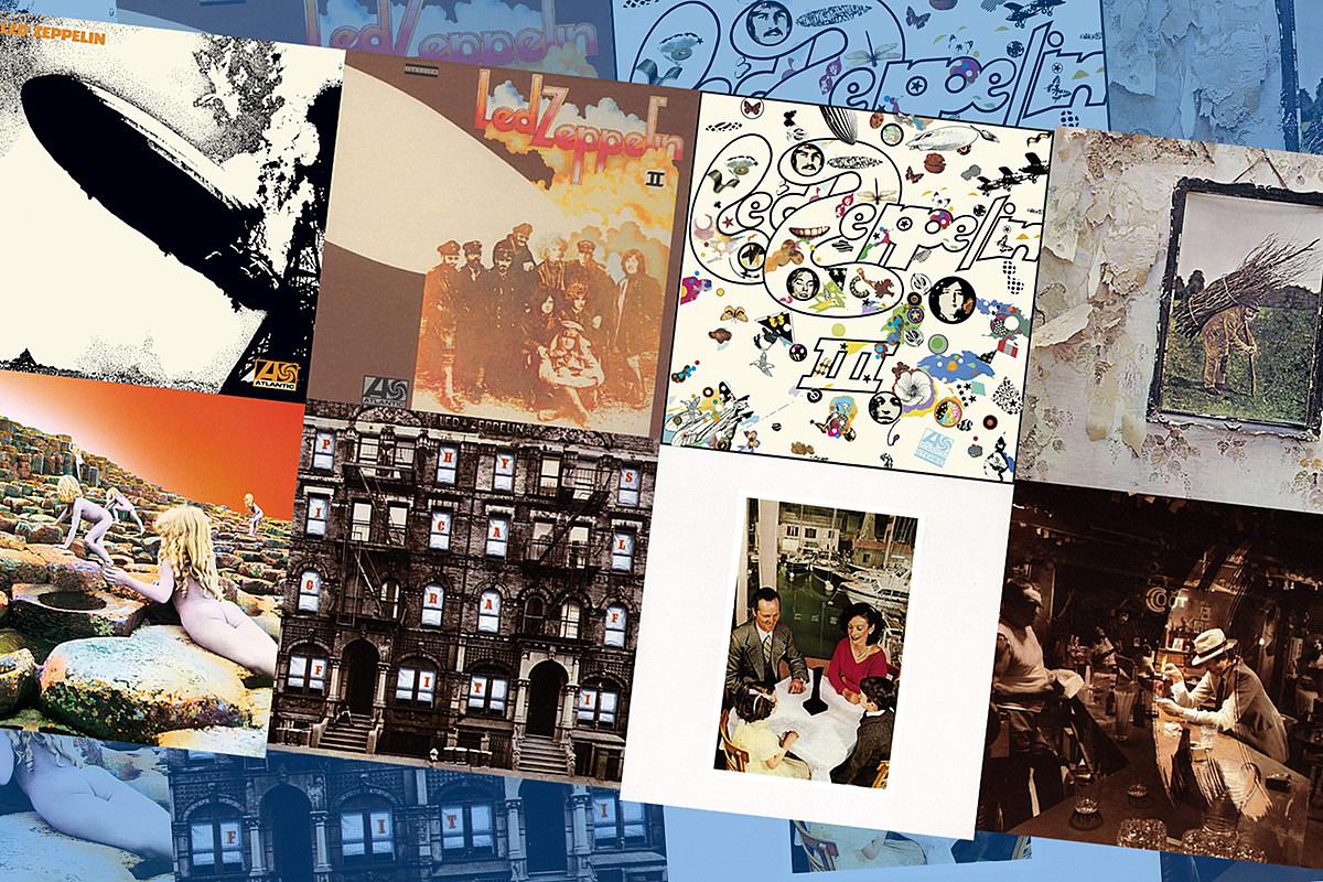 Music Bazaar  cover image