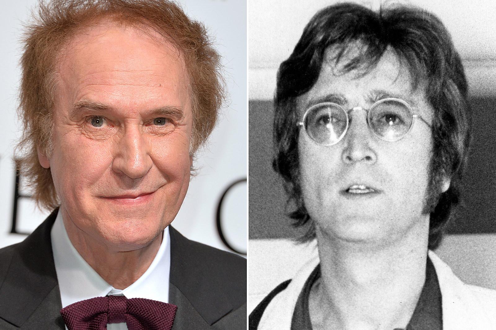 When Ray Davies Felt 'Bullied' By John Lennon