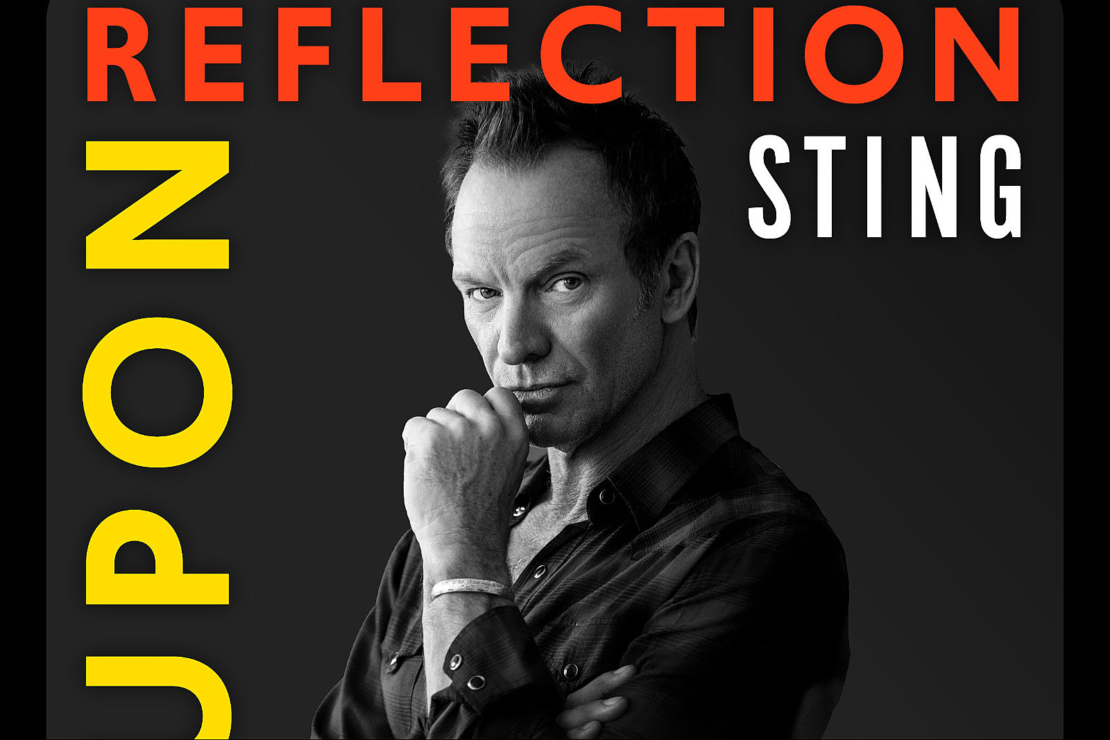 Hear Sting Dissect How He Sings and Plays Bass Simultaneously