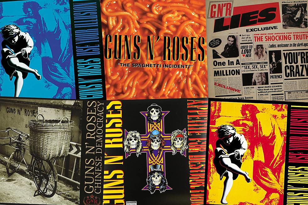 GNR-albums.jpg?w=980&q=75