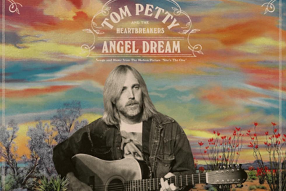 attachment-Tom-Petty-Angel-Dream.jpg?w=9
