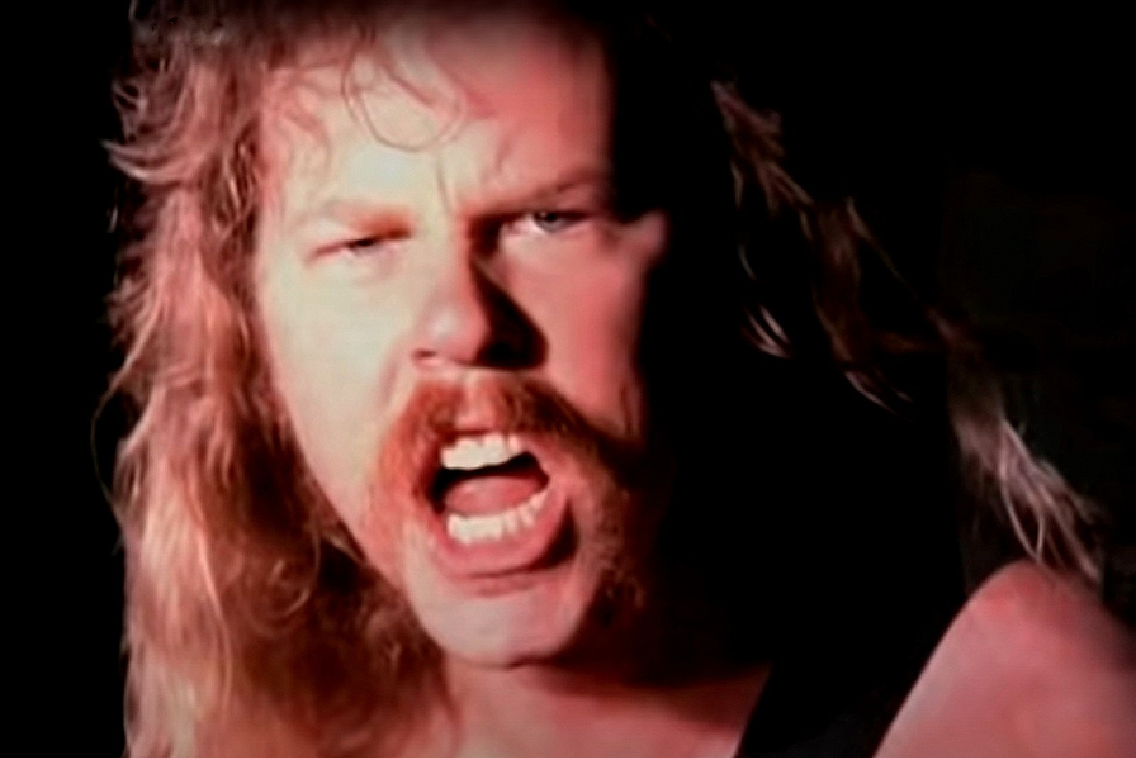 30 Years Ago: Metallica Wake the Mainstream With 'Enter Sandman'