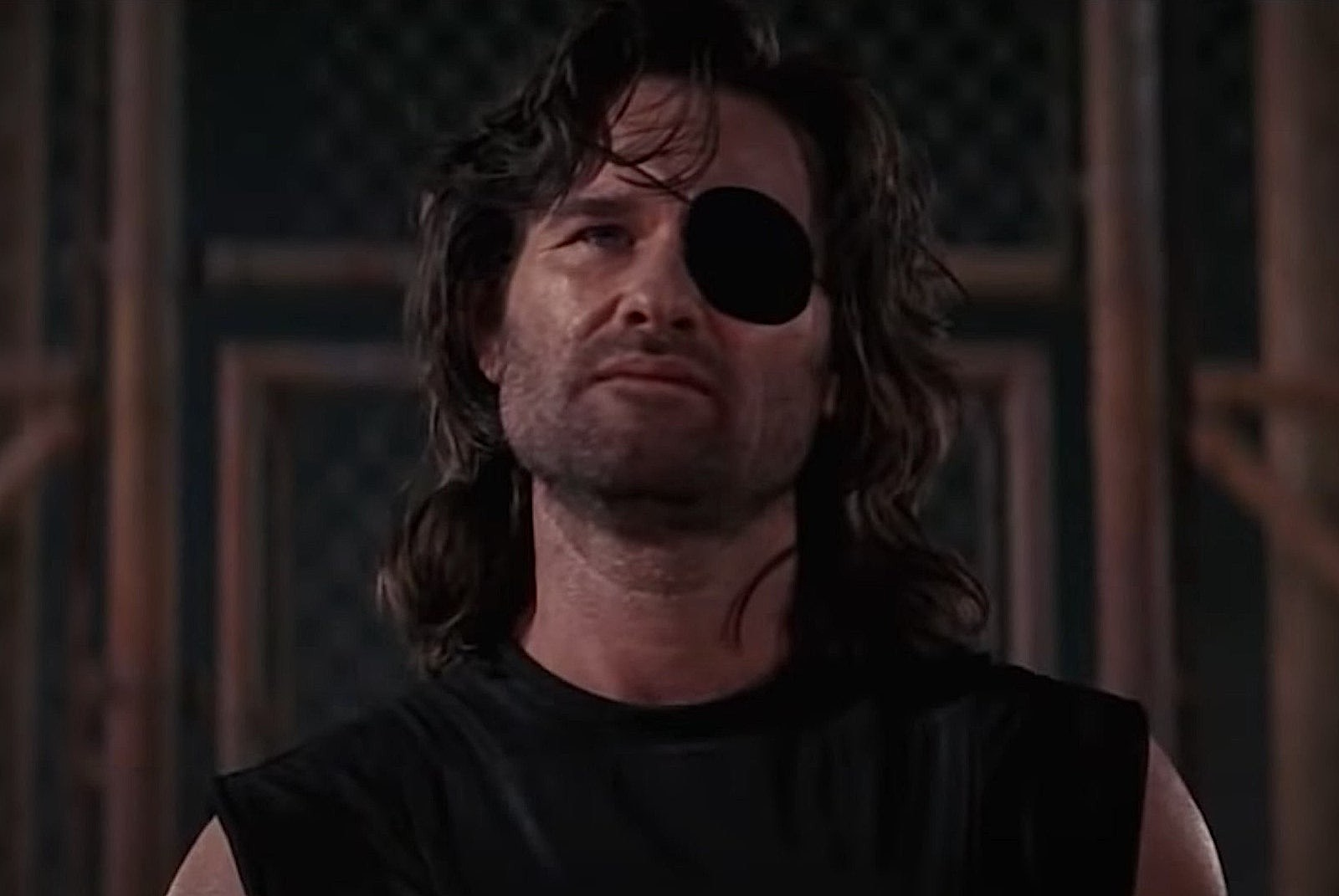 40 Years Ago: 'Escape From New York' Punks the '80s