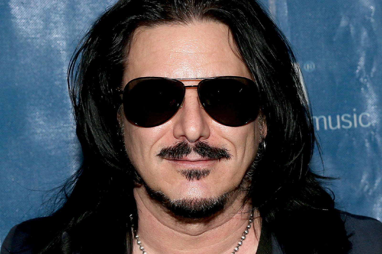Gilby Clarke Needed Three Lawyers to Be in Guns N' Roses