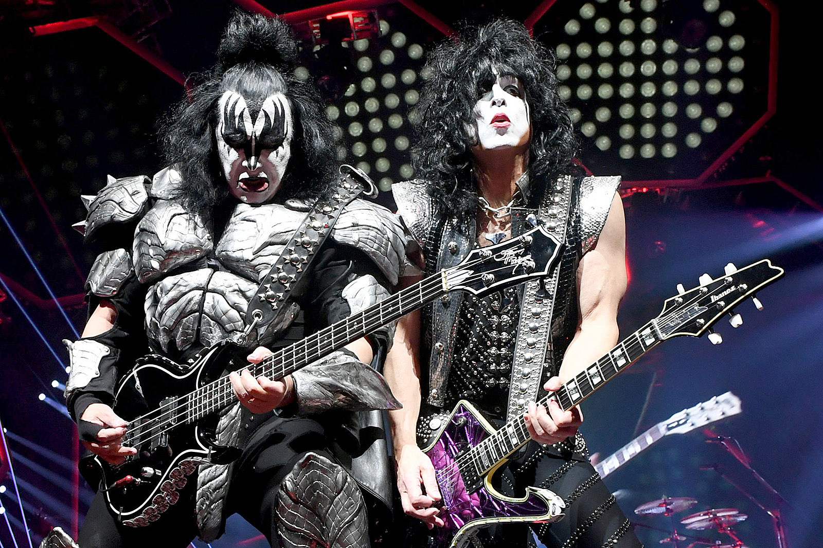 Kiss Consultant Predicts Brand Will Be Sold to 'Conglomerate'
