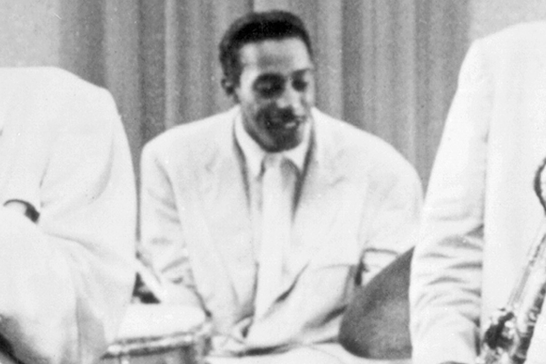 Charles Connor, Drummer for Little Richard, Dead at 86