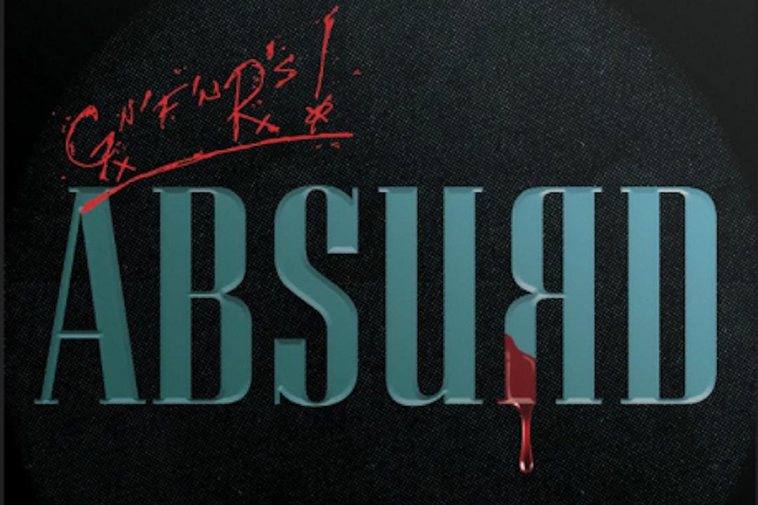 Guns N' Roses Officially Release New Song 'Absurd'