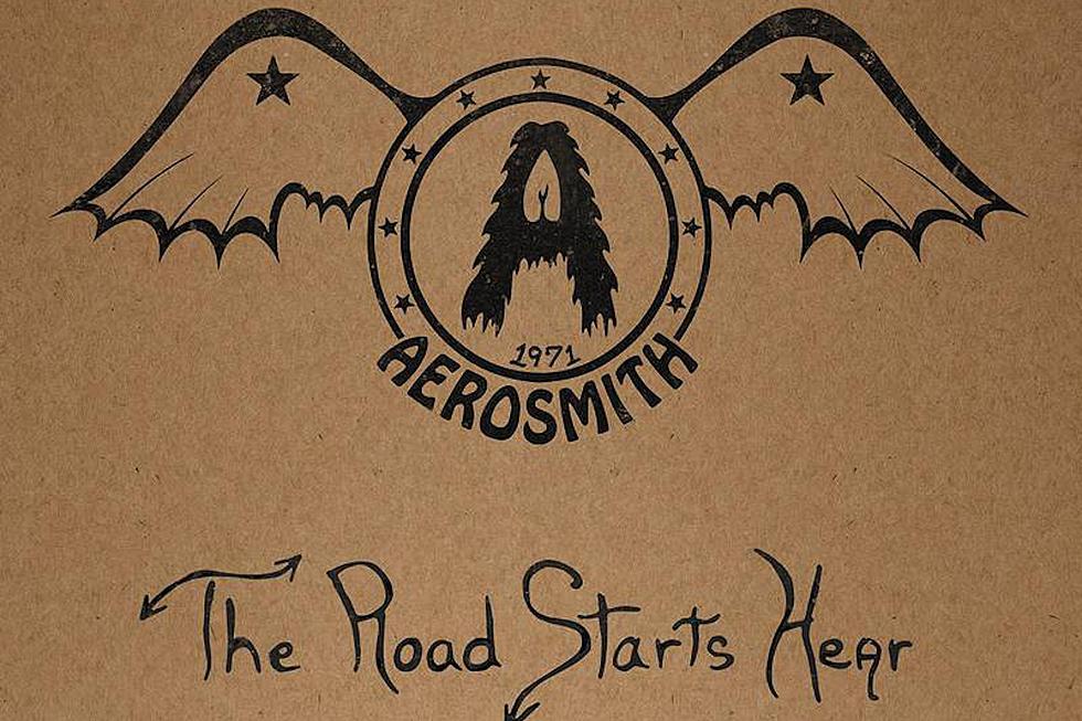 Perry y Tyler reparten droga y Rock n' Roll - Página 4 Attachment-Aerosmith-road-starts