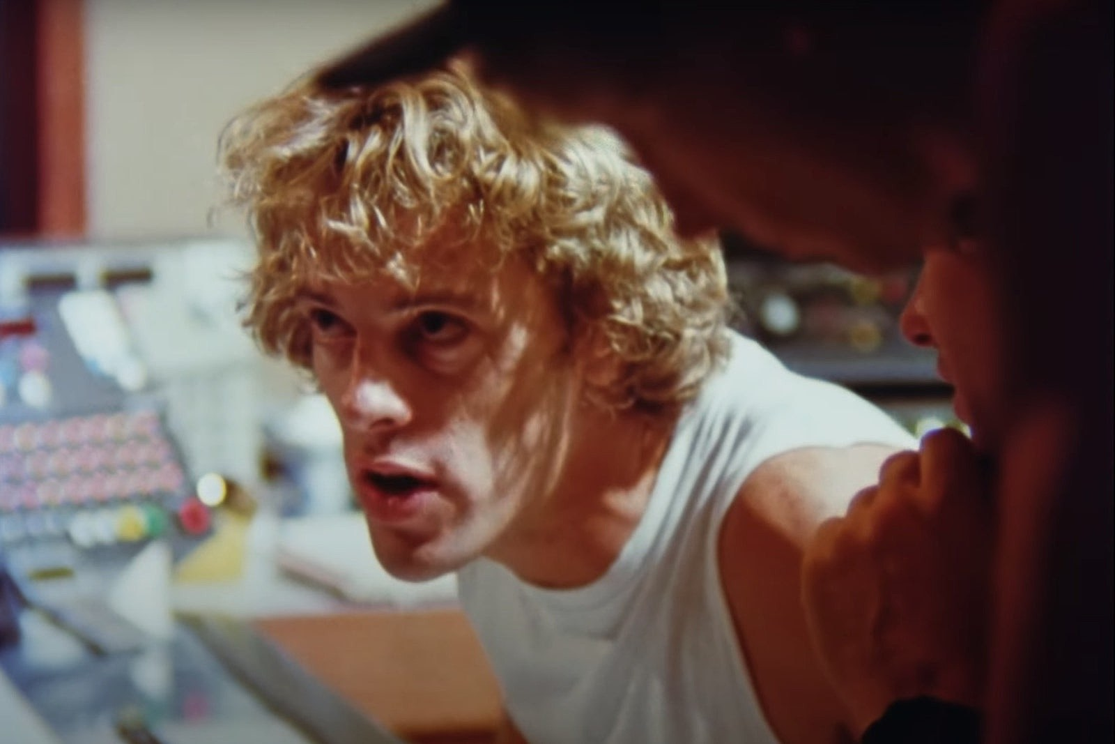 Stewart Copeland Can't Remember Playing Part of a Huge Police Hit