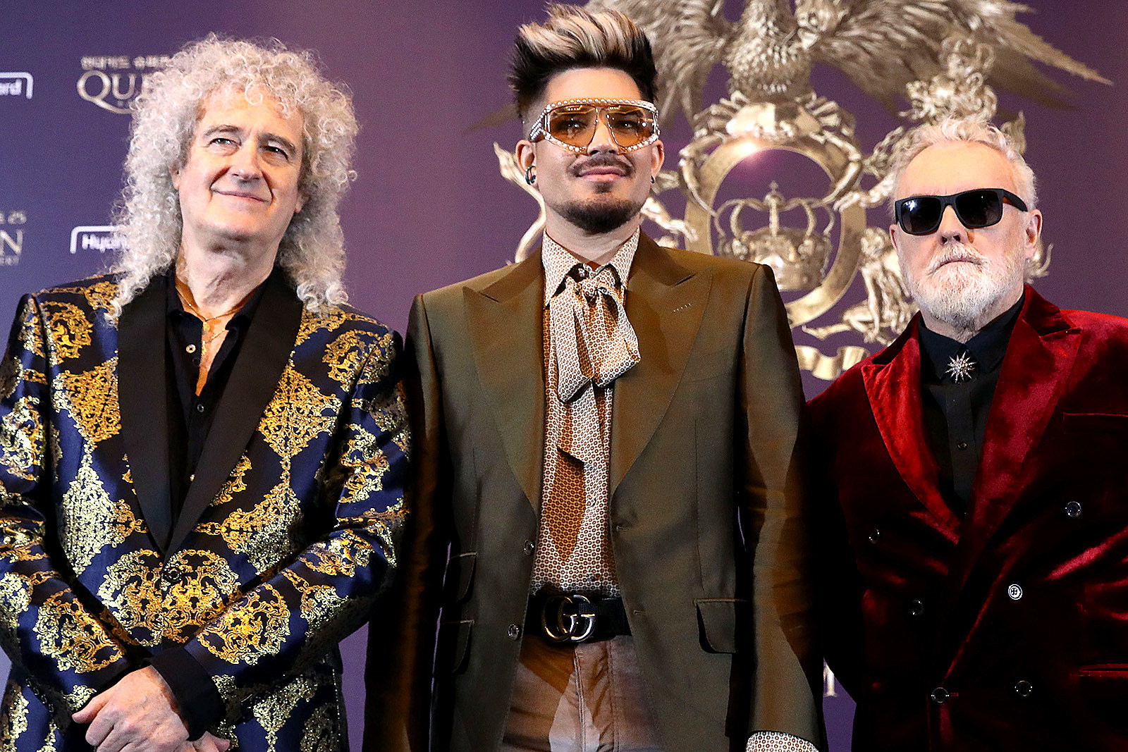 Roger Taylor Has a Theory on Why There's Been No New Queen Music