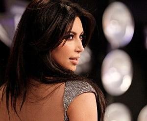 Skechers Super Bowl Ad: Kim Kardashian Out, Pooch In (Update)