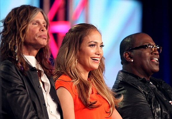 Lafayette S Lauren Daigle On American Idol