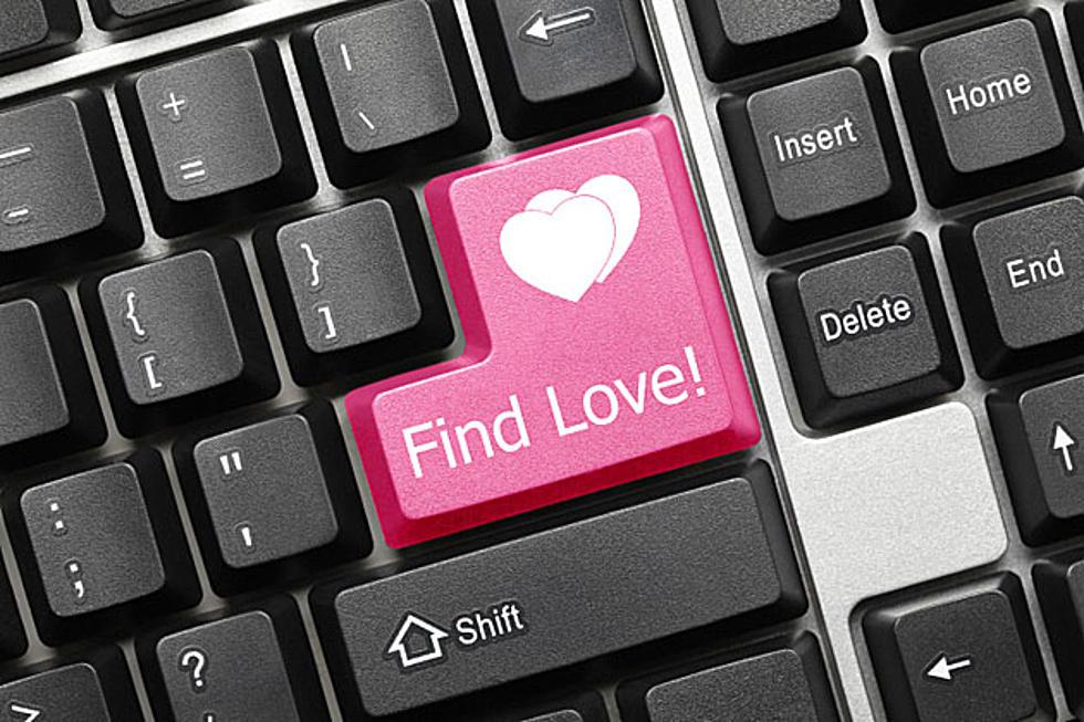 Intersex online dating