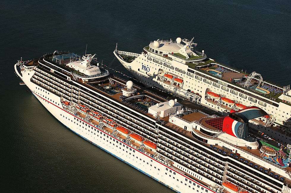 Cruises From Galveston >> Cruise Ships Out Of Port Of Galveston Changing Plans