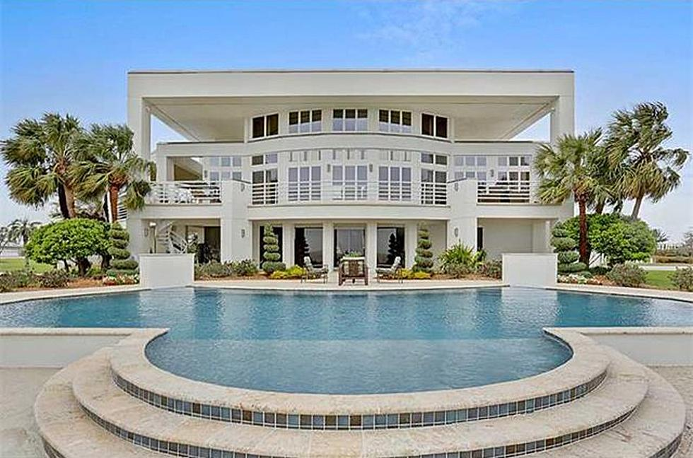 Most Expensive House In La >> 5 Most Expensive Homes For Sale In Louisiana