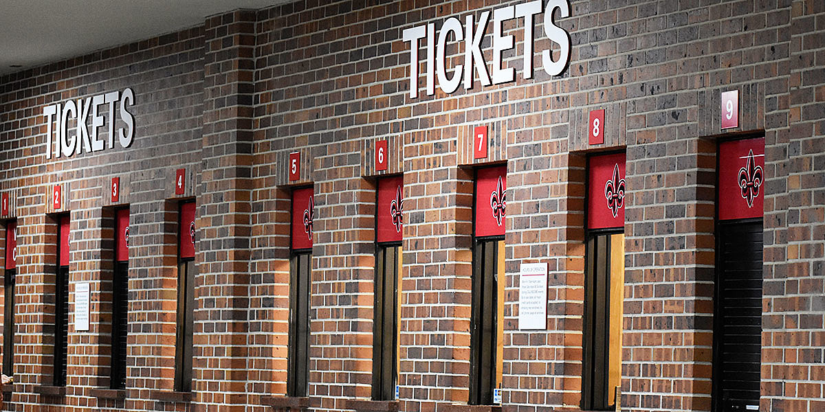 Here's How You Can Save on Ticketmaster Fees