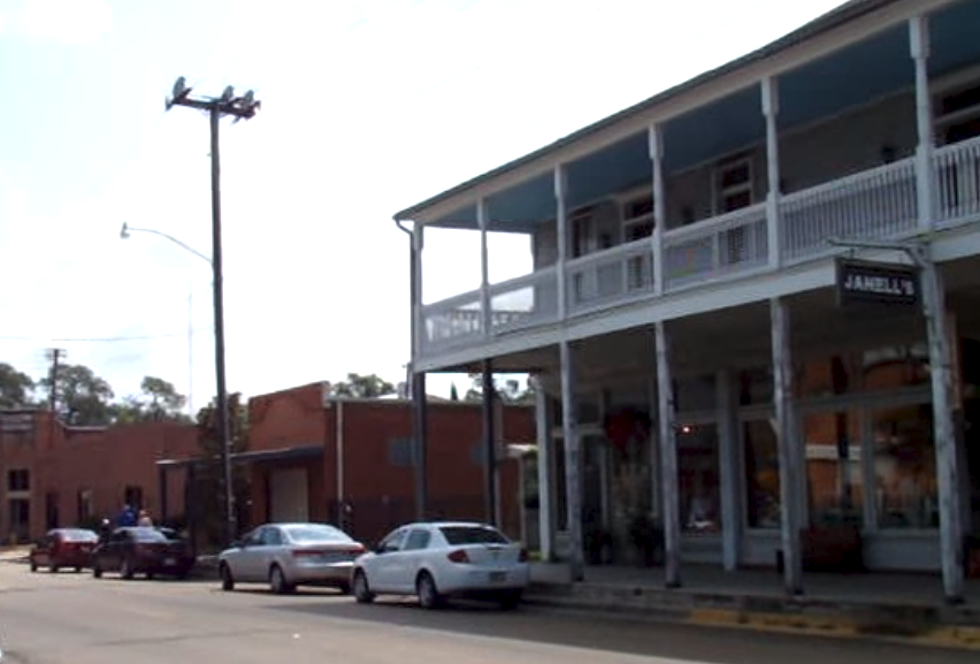 Sales Tax Increase Proposed For Breaux Bridge