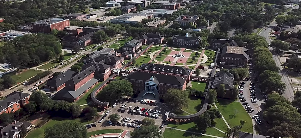 City Of Lafayette >> Lafayette The Hub City Documentary Is Out And Is A Must Watch