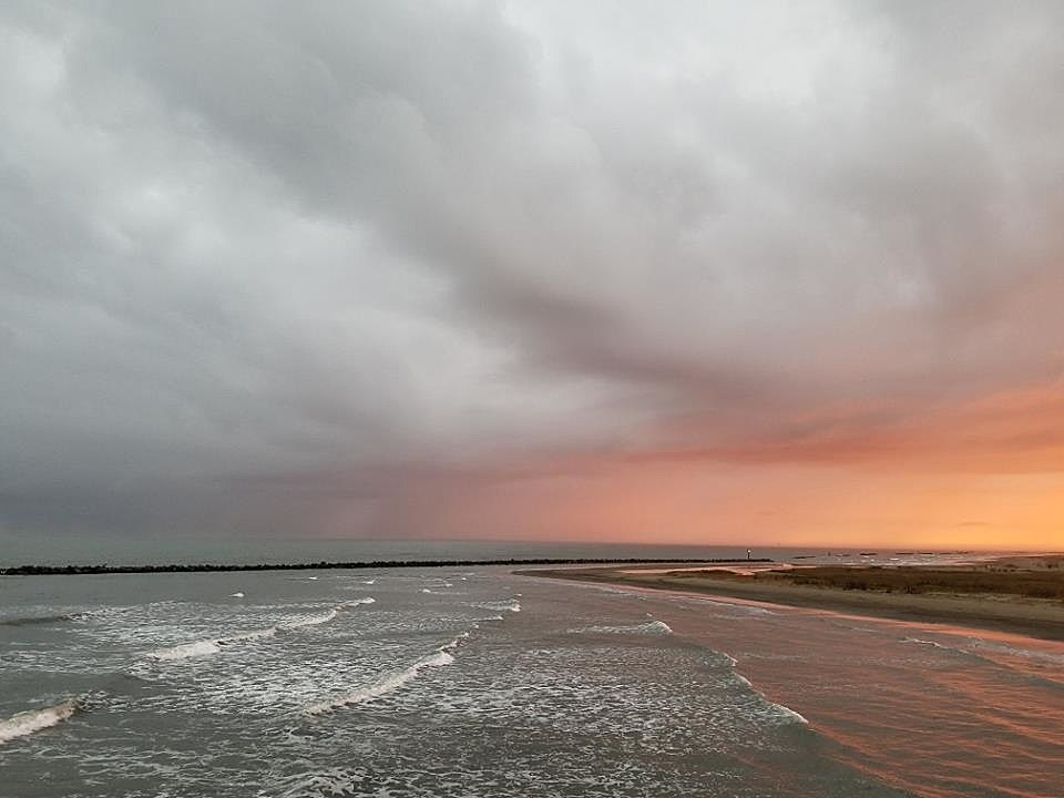 Grand Isle State Park 2020 All You