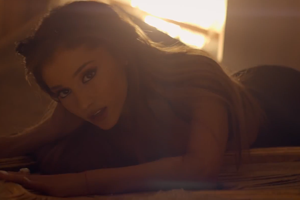 sexy love video