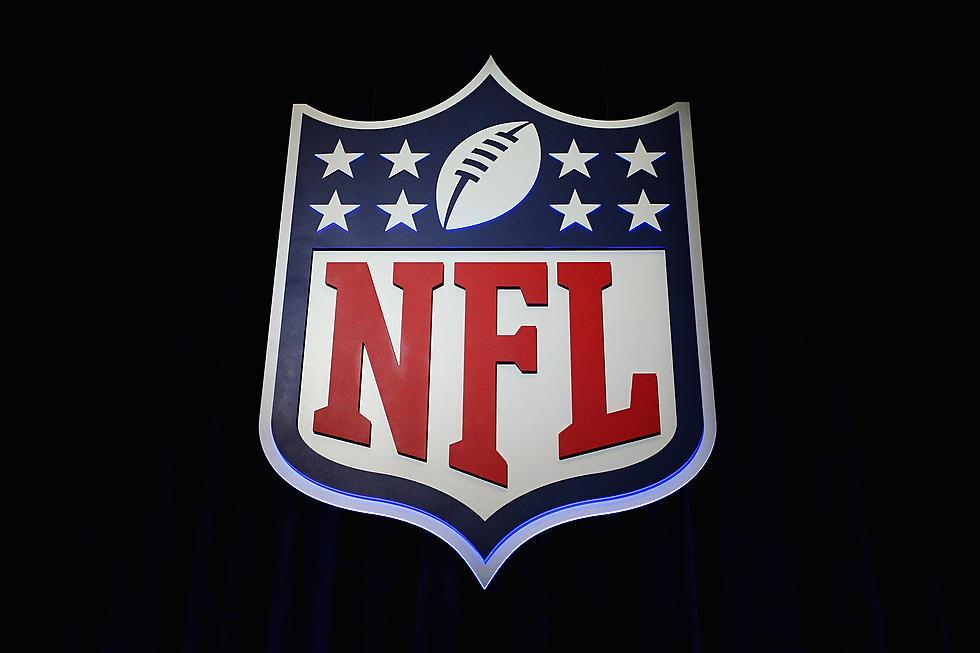 new styles 8df18 bd1bc Veterans Day BBQ Set To Burn NFL Merchandise