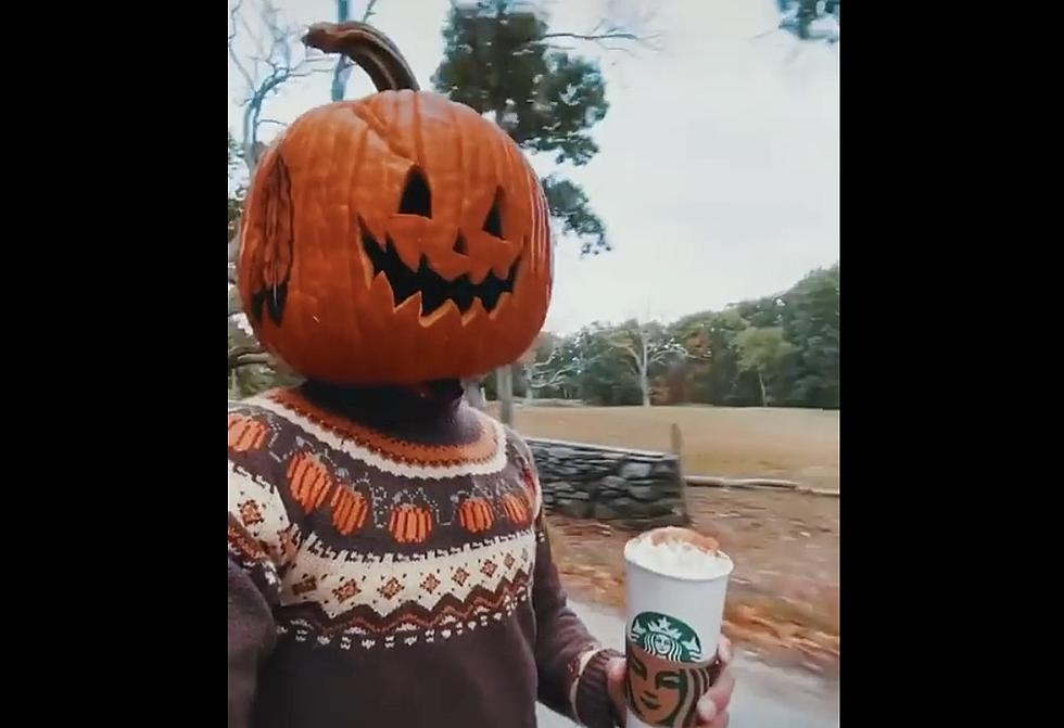 Halloween Remix 2020 The Perfect Fall Remix Of The Skateboarding Cranberry Juice Guy