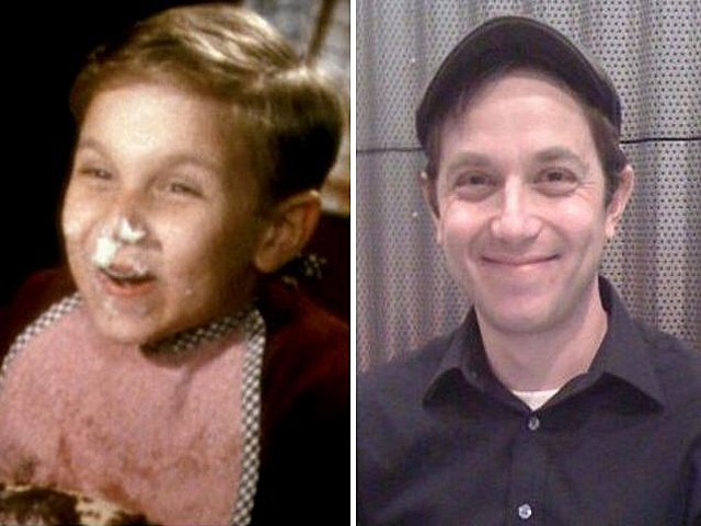 The Christmas Story Ralphie.Whatever Happened To The Kids From A Christmas Story