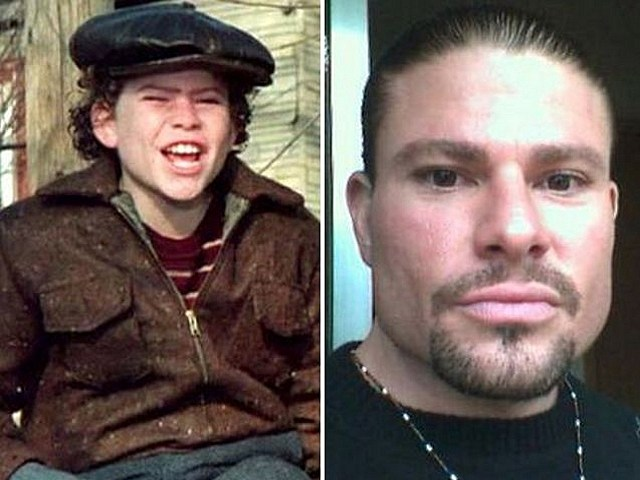 Christmas Story Bully.Whatever Happened To The Kids From A Christmas Story