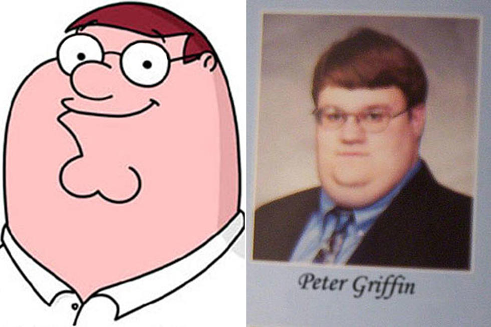 voice of jillian family guy