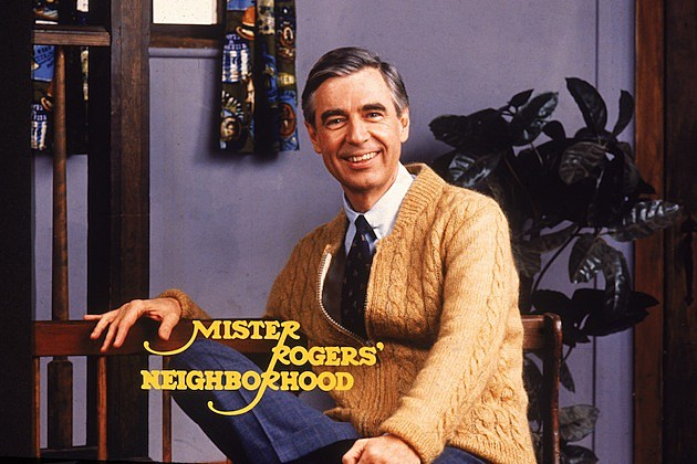 10 Things You Didn T Know About Mister Rogers