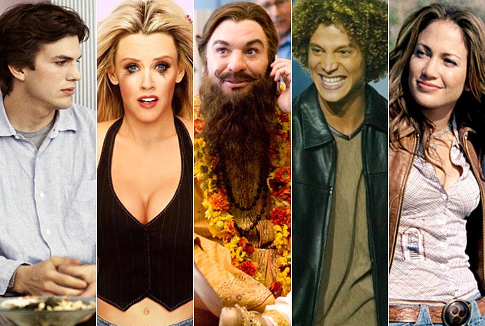 The Worst Romantic Comedies On Netflix