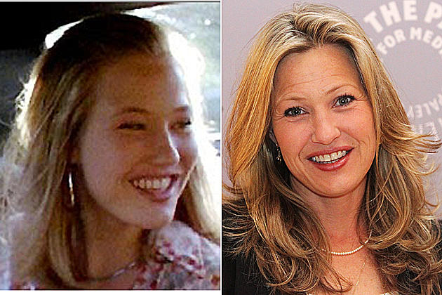 See The Cast Of Dazed And Confused Then And Now
